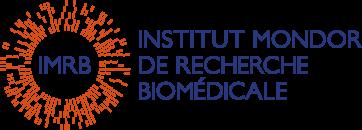 IMRB | Institut Mondor de Recherche Biomédicale