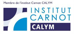 logo_calym_fr