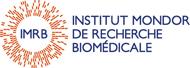 logo_imrb_pf