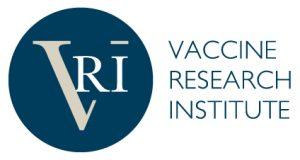 logo_vri_pf