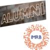 Alumni IMRB